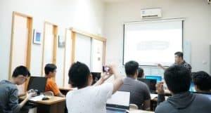 Rekomendasi Tempat Kursus Digital Marketing Online Course-Net