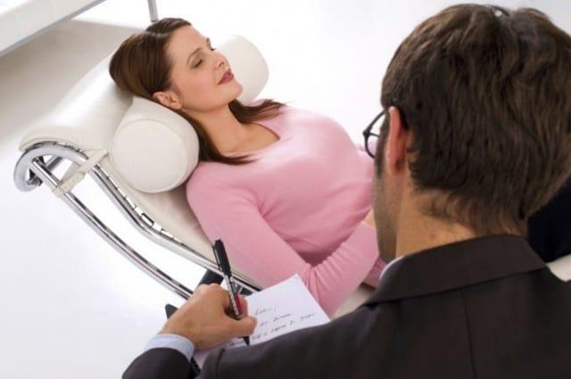Hipnoterapi Jogja : Klinik Hipnoterapi Profesional dan Terpercaya