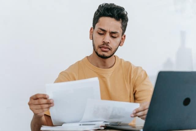Kemudahan Membuat CV dengan BikinCV.com, Dokumen yang Diperlukan Dalam Ekspor